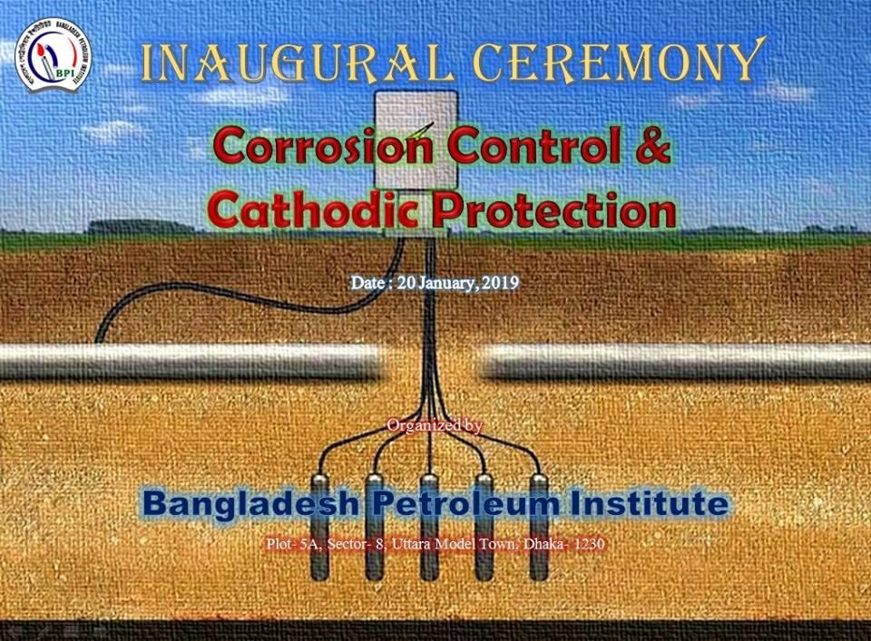 Corrosion Control 1